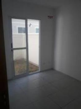 Alugo apartamento no Eco Fit Eusebio - Foto 7