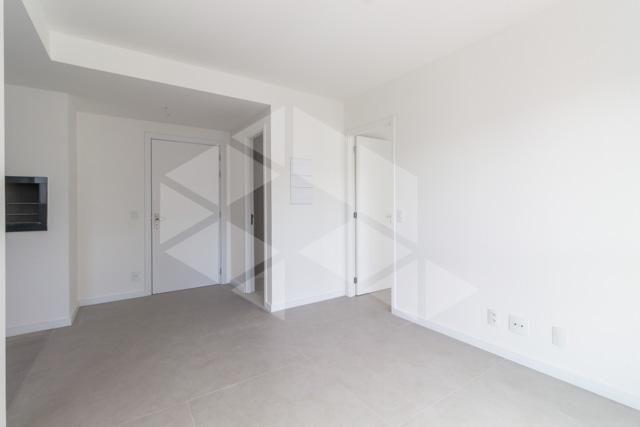 Apartamento para alugar com 1 dormitórios em , cod:I-023408 - Foto 5