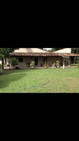 Fazenda em Rosário Oeste 1.460 hectares á venda - Foto 5