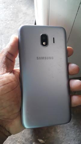 Samsung j4 32 GB - Foto 6