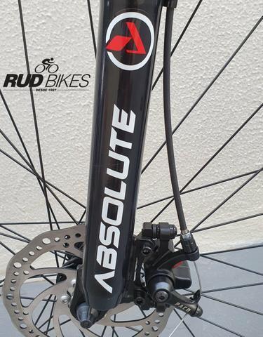 Bike Absolute - Foto 4