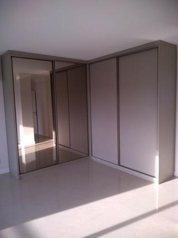 Apartamento loc alto padrão - Foto 9