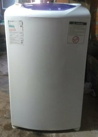 LAVADORA ELECTROLUX LTD06 6kg - Foto 3