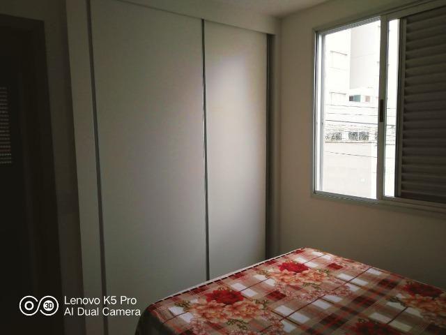 Apartamento 3 quartos - Foto 19