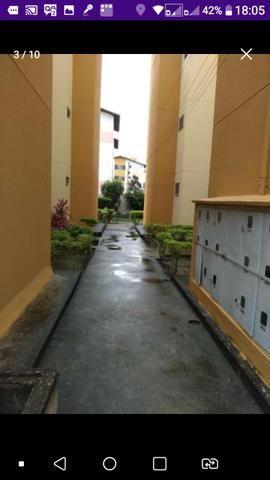 Apartamento a venda - Foto 7