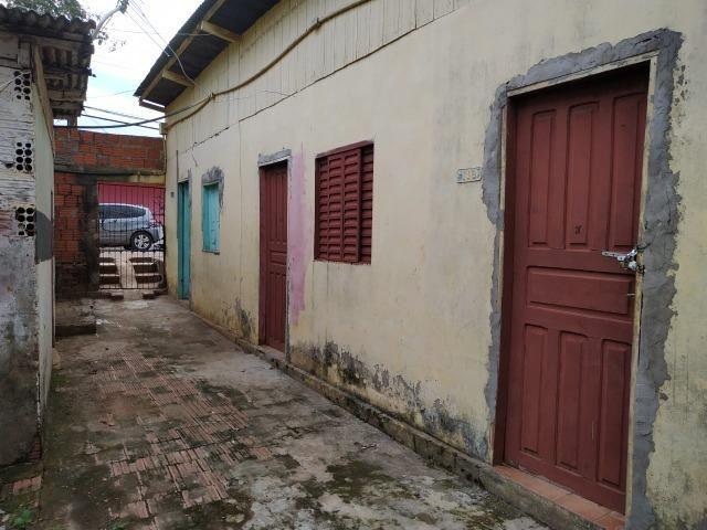 Venda de quarteirão com 6 (seis) quartos - Foto 3