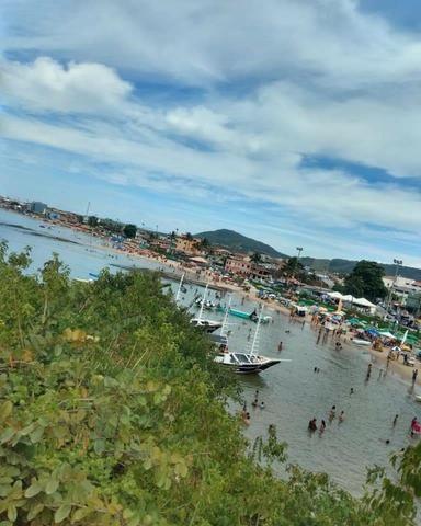 Casa praia de itaoca Espirito Santo * - Foto 3