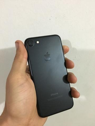 IPHONE 7 32gb MUITO BARATO