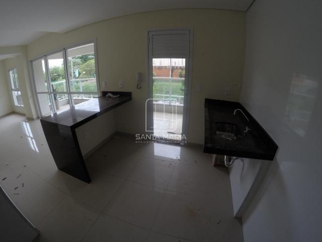 Apartamento à venda com 3 dormitórios em Jd botanico, Ribeirao preto cod:56516 - Foto 6