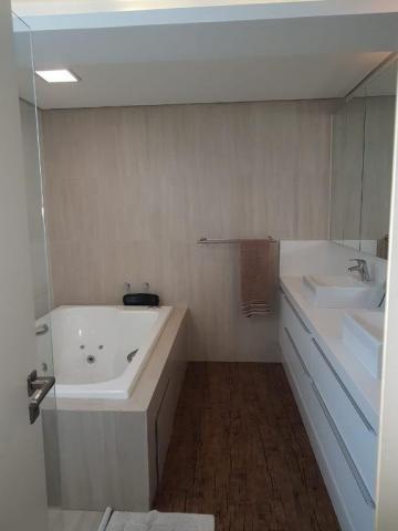Cobertura com 4 dormitórios mobiliada no rio tavares, florianópolis - Foto 15