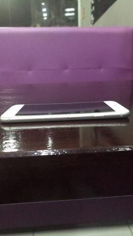 IPhone 6 16gb usado - Foto 4