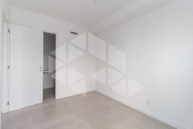 Apartamento para alugar com 1 dormitórios em , cod:I-023410 - Foto 15
