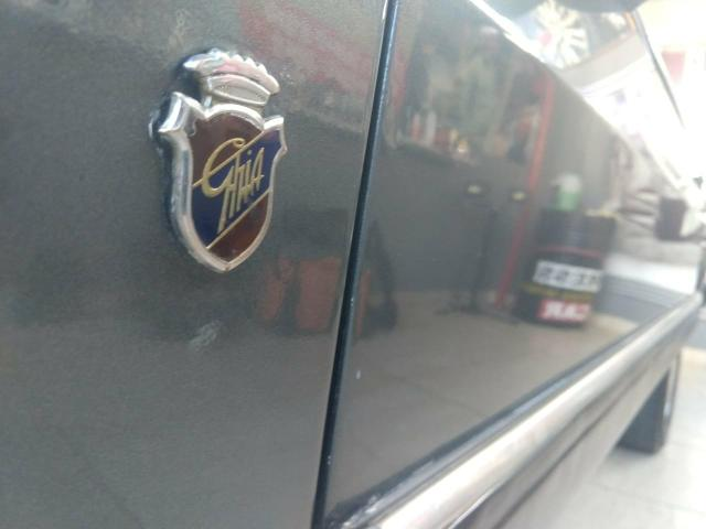 Del Rey Ghia completo - Foto 2