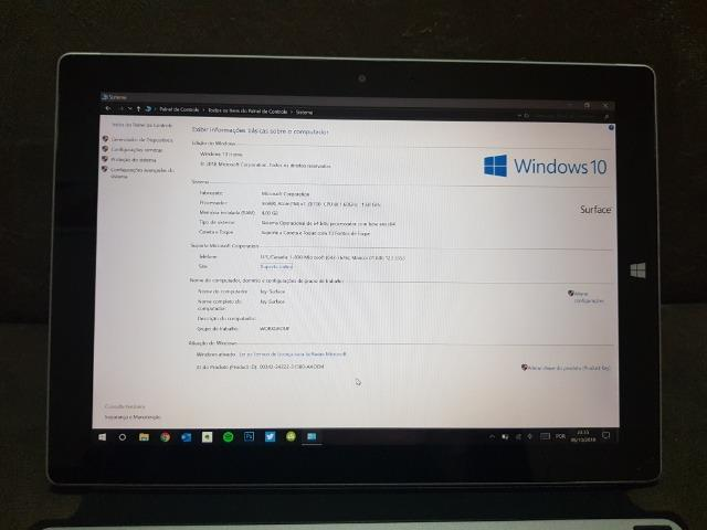 Microsoft Surface 3 - Foto 3