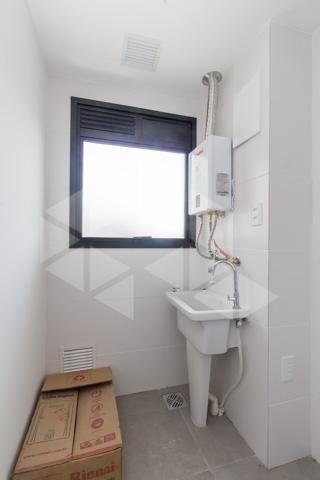 Apartamento para alugar com 1 dormitórios em , cod:I-023408 - Foto 12