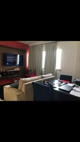 Apartamento no Conj. Tocantins - Foto 4