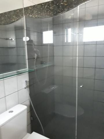 Apartamento para alugar em tirol com 3 quartos - Foto 15