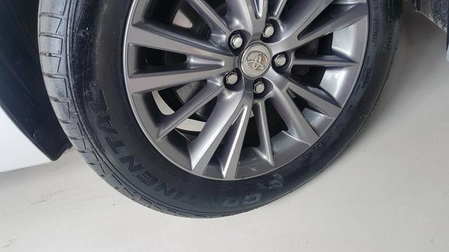 Corolla XEI 2016 - Foto 8