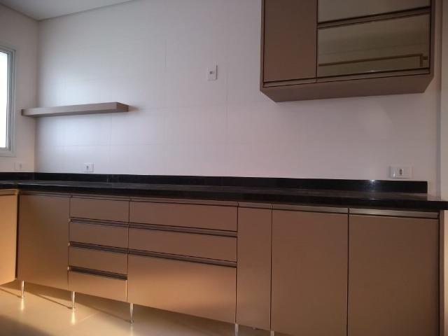 Apartamento loc alto padrão - Foto 10
