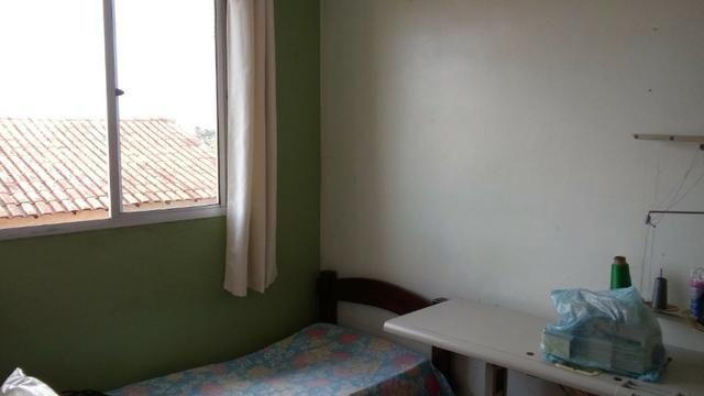 Apartamento, vendo ou transfiro financiamento - Foto 9