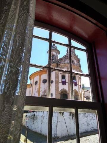 Casarao proximo a igreja do rosário - Foto 6