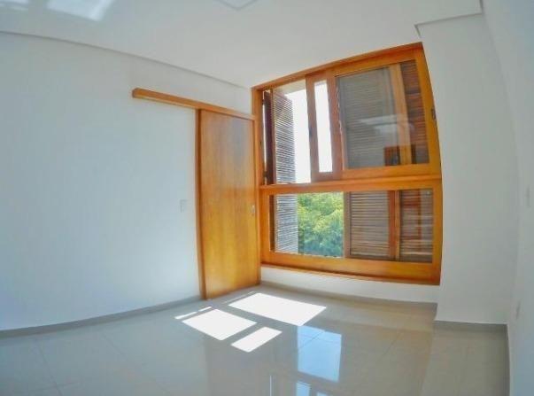 02 dormitórios no cristo redentor - Foto 3