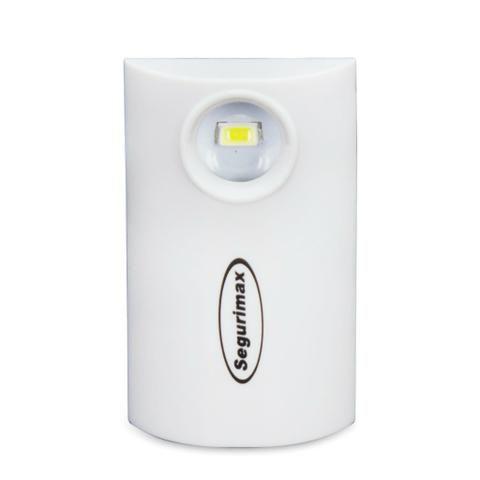 Luminária de LED - Foto 5
