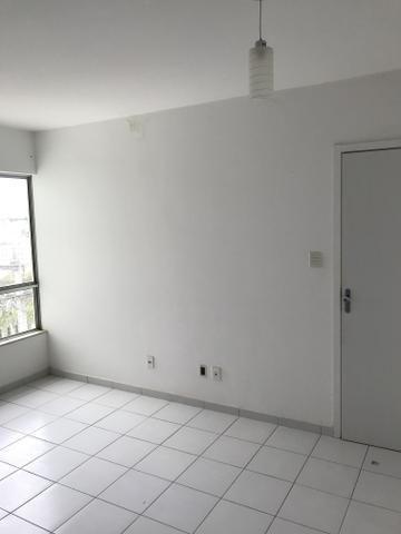 Léo tem Apartamento 2/4, no bairro Conceição - Foto 7