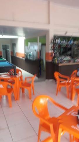 Vendo lanchonete Birosca bar bairro Universitário - Foto 5