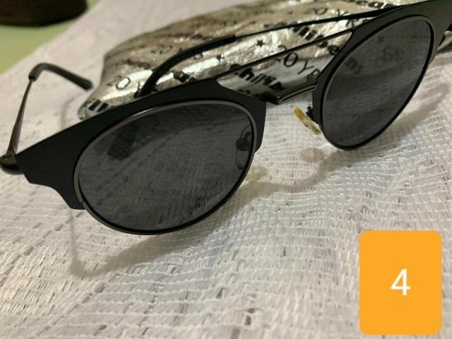 Óculos Chilli Beans - Foto 2