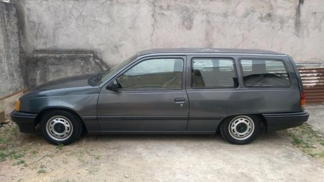 Chevrolet Kadett Ipanema - Foto 3