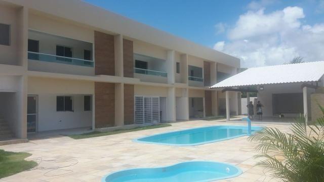 Casas em Tamandaré Mar do Almirante Residence 2