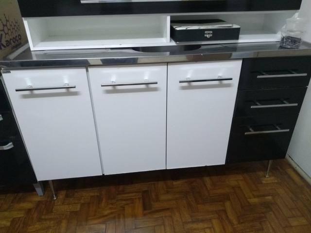 Móveis para cozinha - Foto 2