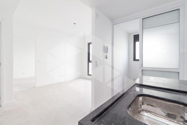 Apartamento para alugar com 1 dormitórios em , cod:I-023410 - Foto 8