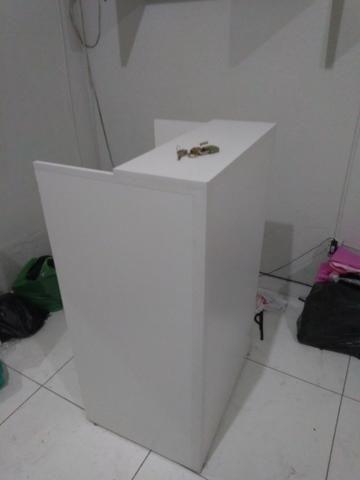 Fundo de loja de roupas barato pra sair hojeee - Foto 5