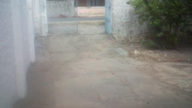 Venda Casa em Itamaracá - Foto 5