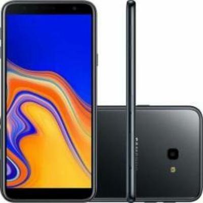 Samsung j4 plus 32gb +NOTA FISCAL +1 ANO DE GARANTIA