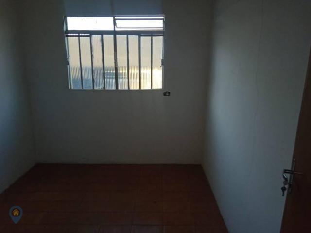 Alugue casa de 180 m² (coliseu, londrina-pr) - Foto 6
