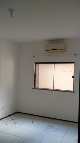 Alugo Casa em Condomínio Fechado - Lagoa Redonda - Foto 10
