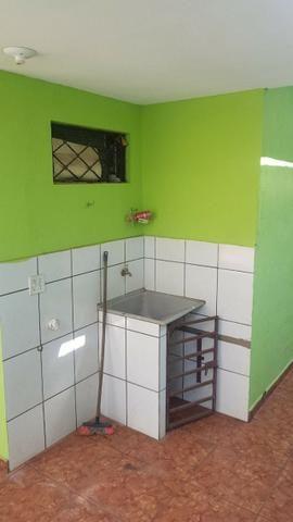 Casa vendo bairro Ipiranga. Ribeirão preto - Foto 2