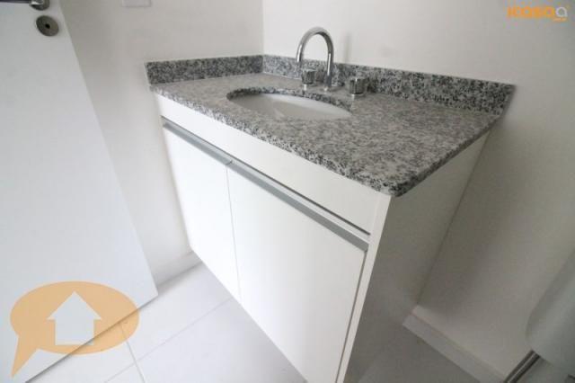 Apartamento para alugar com 1 dormitórios em Ipiranga, São paulo cod:7753 - Foto 10