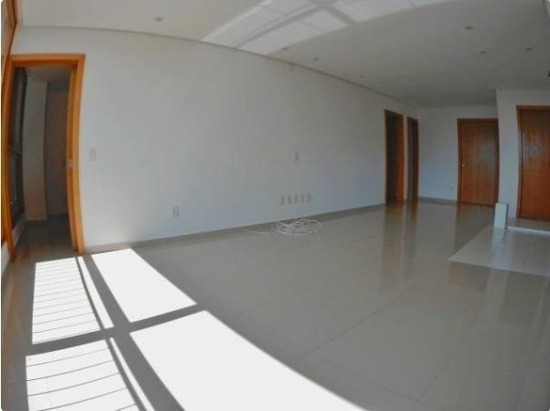 02 dormitórios no cristo redentor - Foto 2