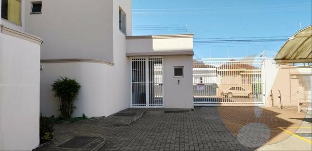 Apartamento 3 dormitórios na Vila Aparecida - Franca-sp - Foto 3