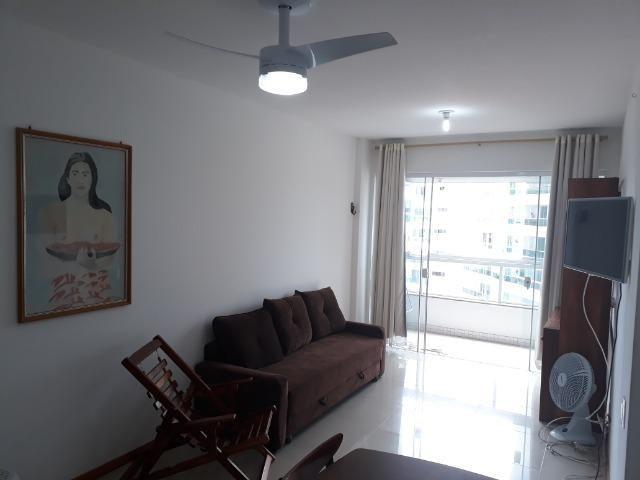 Apartamento Pontal Privilege - Foto 10