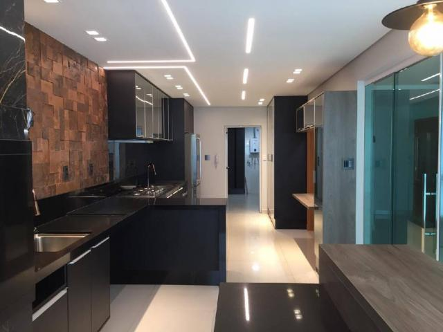 Apartamento para alugar com 4 dormitórios em Quilombo, Cuiaba cod:22642 - Foto 19