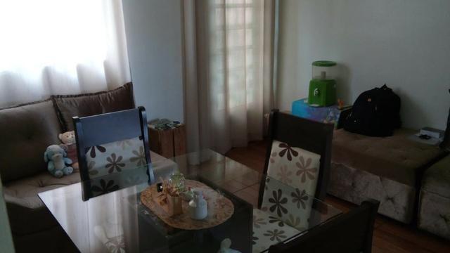Apartamento, vendo ou transfiro financiamento