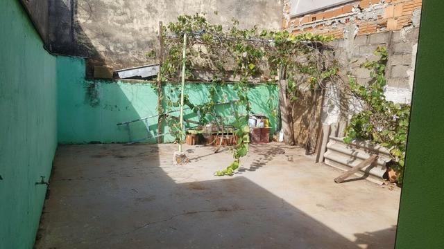 Casa vendo bairro Ipiranga. Ribeirão preto - Foto 7