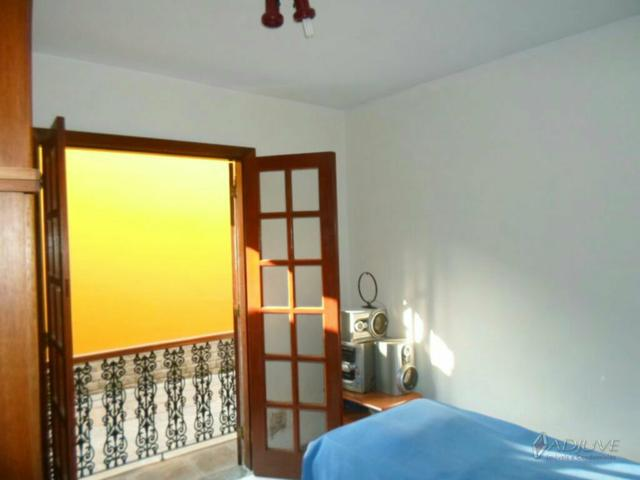 Casa Comercial - Correas - ideal para Clínicas, etc - Foto 13