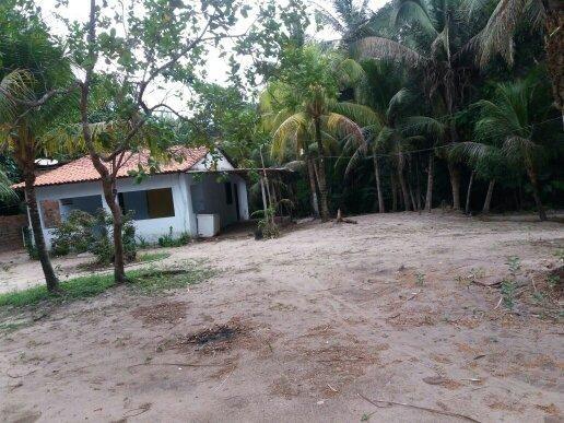Vende-se Sítio no bairro Inhaúmas - Foto 4