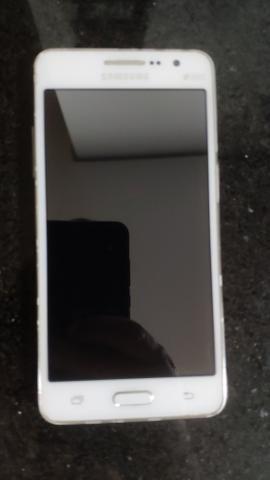 Samsung Galaxy Gran prime - Foto 3